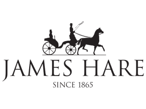 james_hare