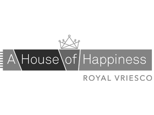 House of Happieness